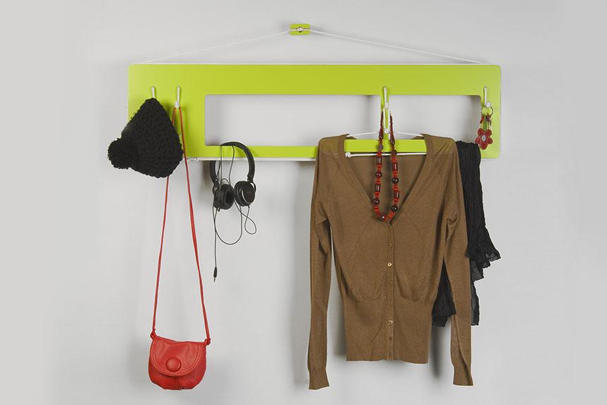 testing stiller diener. Black Bedroom Furniture Sets. Home Design Ideas