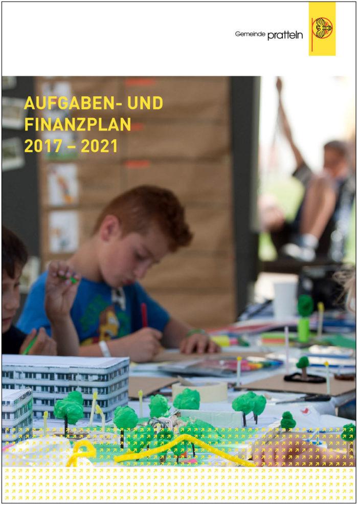 AFP_Gemeinde Pratteln_1