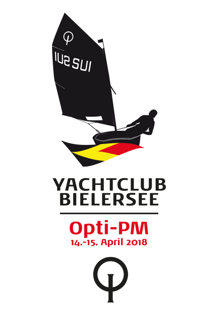 Optimisten Regatta
