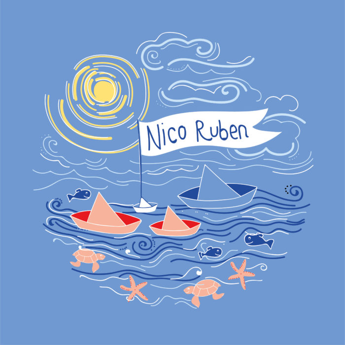 Geburtsanzeige-Nico