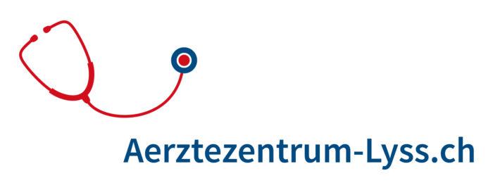 Aerztezentrum-Lyss